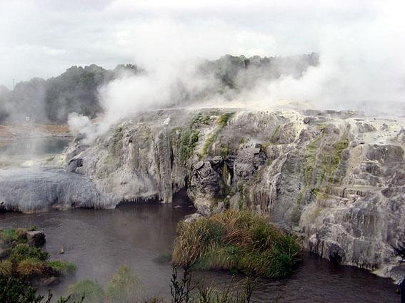 IMG 0035 in Neuseeland 2006