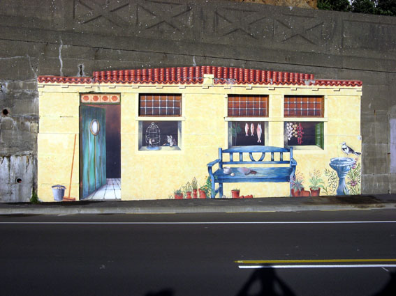 IMG 0102 in Neuseeland 2006