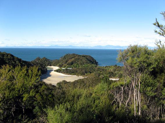IMG 0166 in Neuseeland 2006