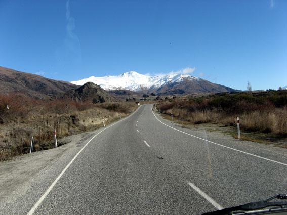IMG 0224 in Neuseeland 2006