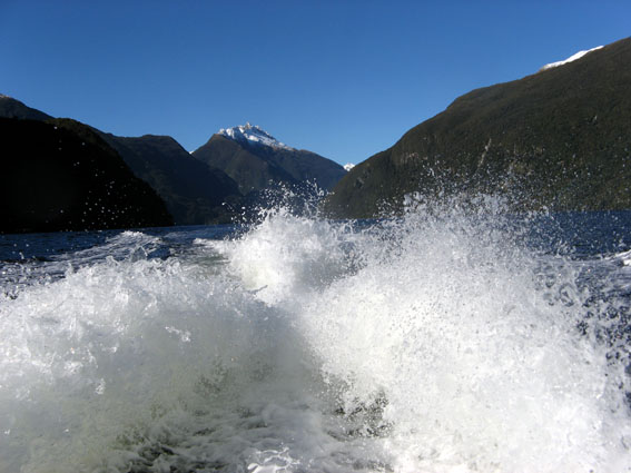 IMG 0257 in Neuseeland 2006