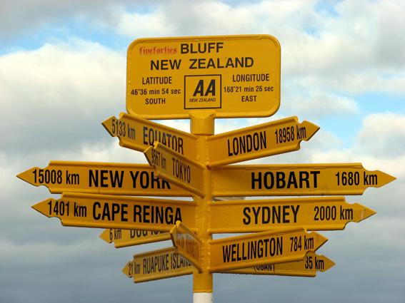 IMG 0344 in Neuseeland 2006