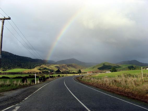 IMG 0350 in Neuseeland 2006
