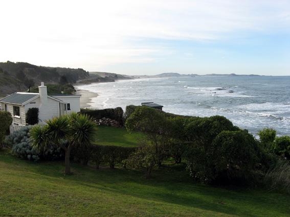 IMG 0365 in Neuseeland 2006